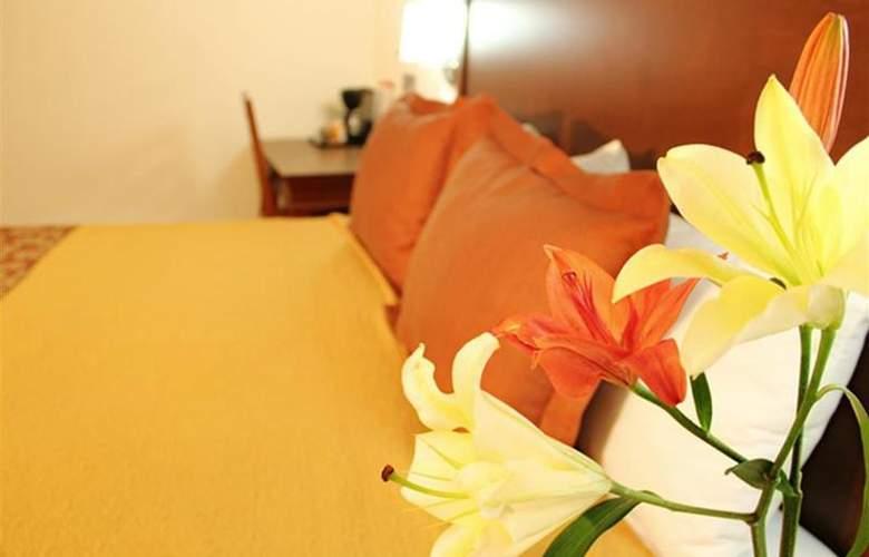 Best Western Palmareca - Room - 29