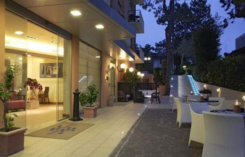 Daniele - Hotel - 0