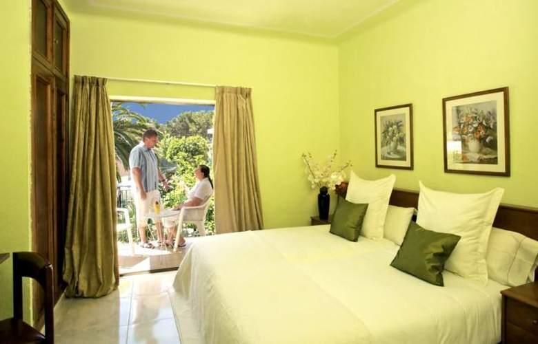 Celo Garden - Room - 1