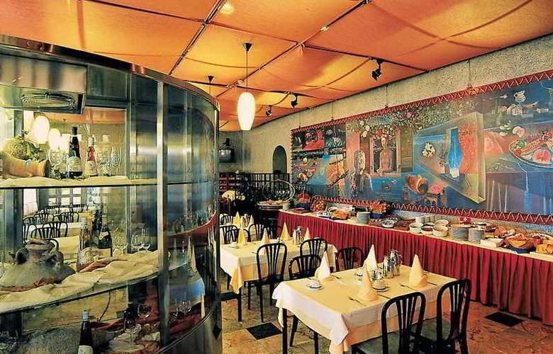 Adriatic - Restaurant - 7