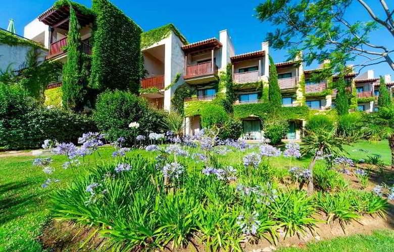 Precise Resort El Rompido - Hotel - 7