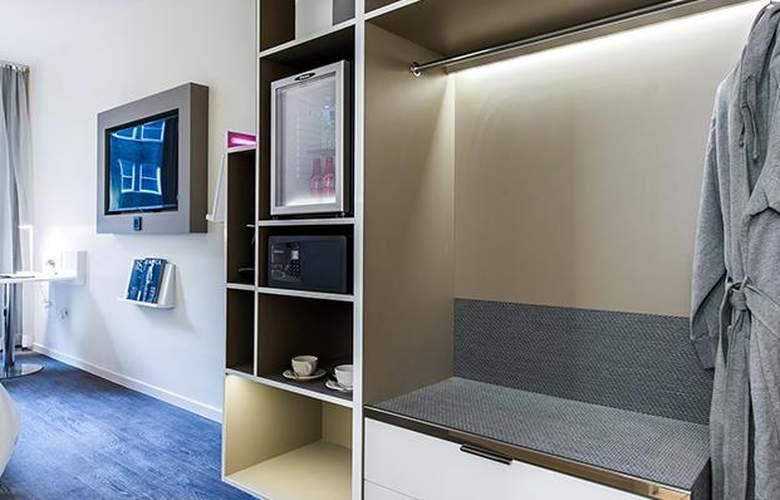 Innside New York NoMad - Room - 12