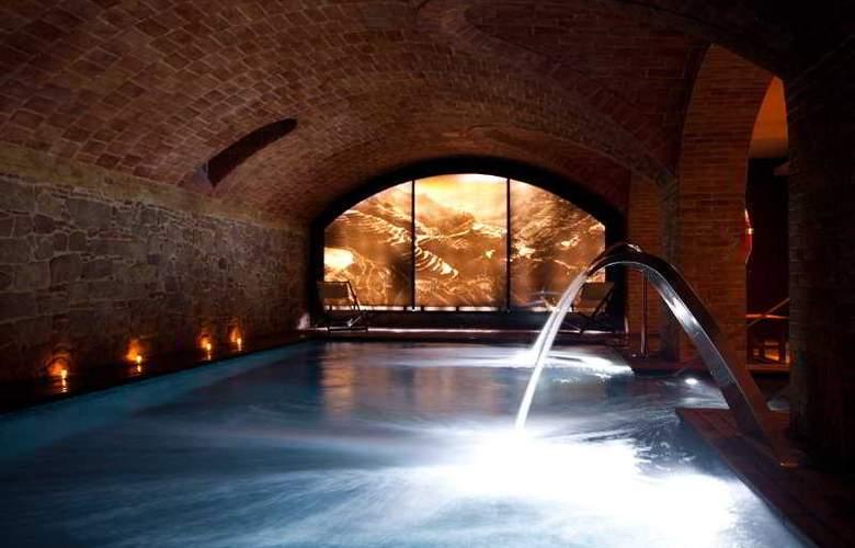 Hotel 1898 - Pool - 5