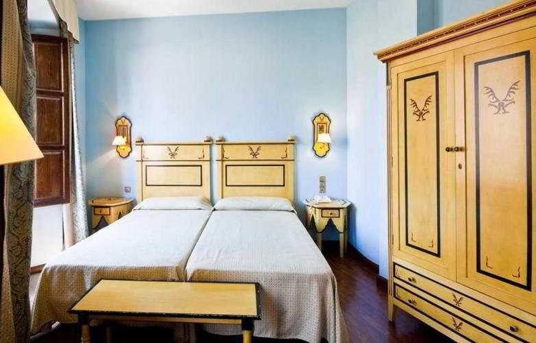 Plaza Nueva - Room - 7