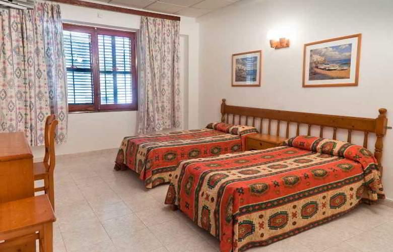 Hostal Torres - Room - 7