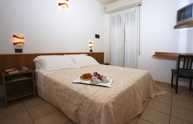 Berenice - Hotel - 4