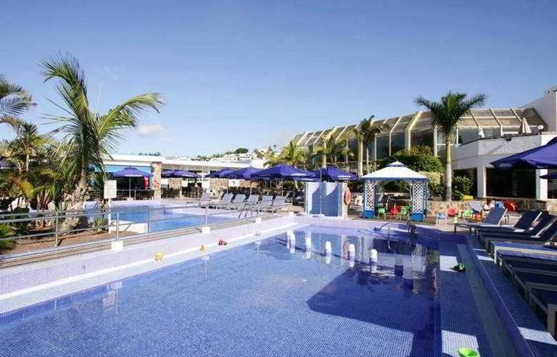 Puerto Azul Servatur - Pool - 9