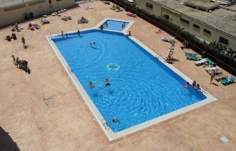Acuarium II - Pool - 11