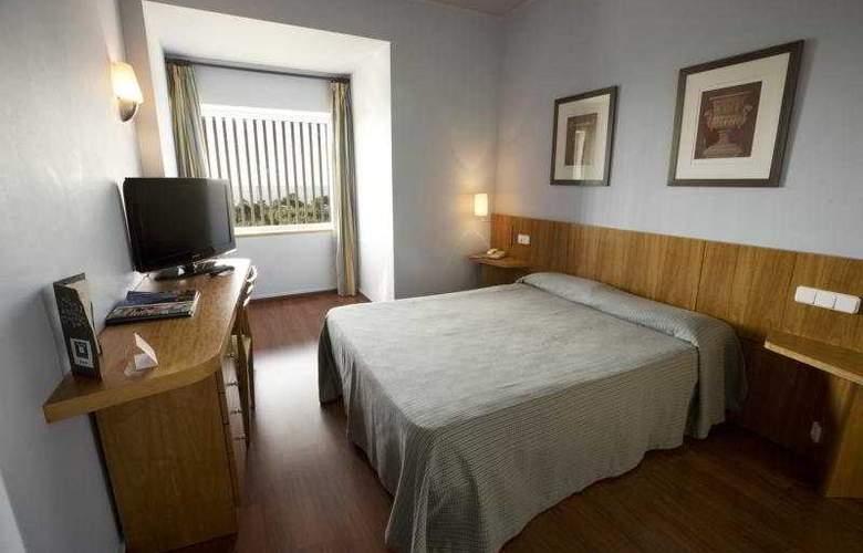Nuria - Room - 3