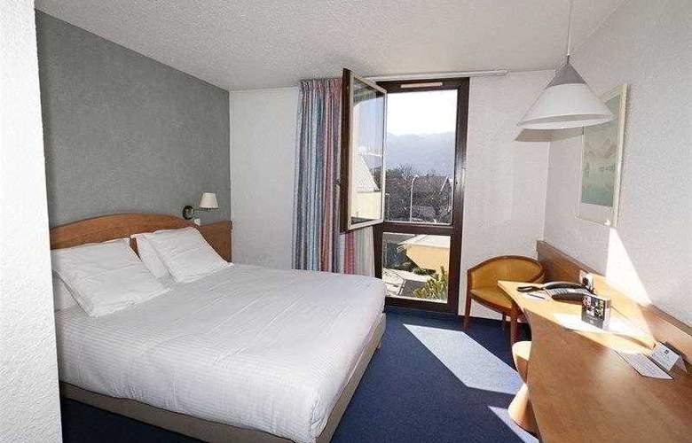 Dauphitel - Hotel - 7