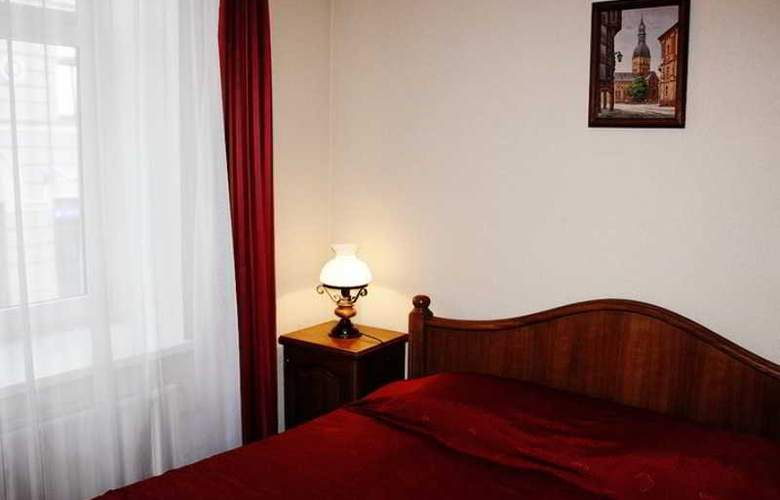 Forums - Hotel - 3