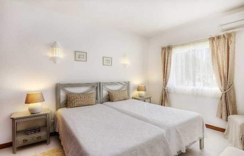 Monte Dourado - Room - 11