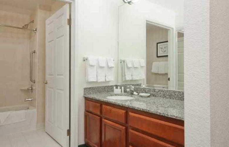 Residence Inn Phoenix Chandler/Fashion Center - Hotel - 32