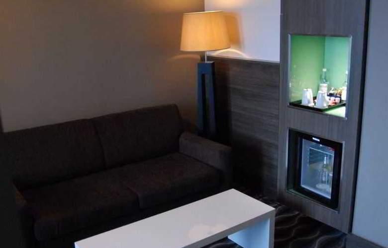 Holiday Inn London - Kingston South - Room - 6