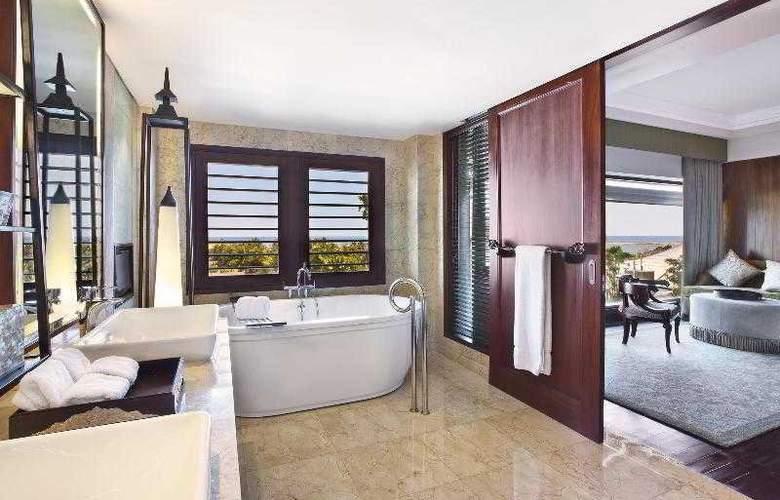 The St. Regis Bali Resort - Room - 59
