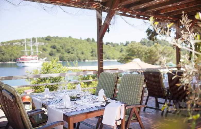 Odisej - Restaurant - 18