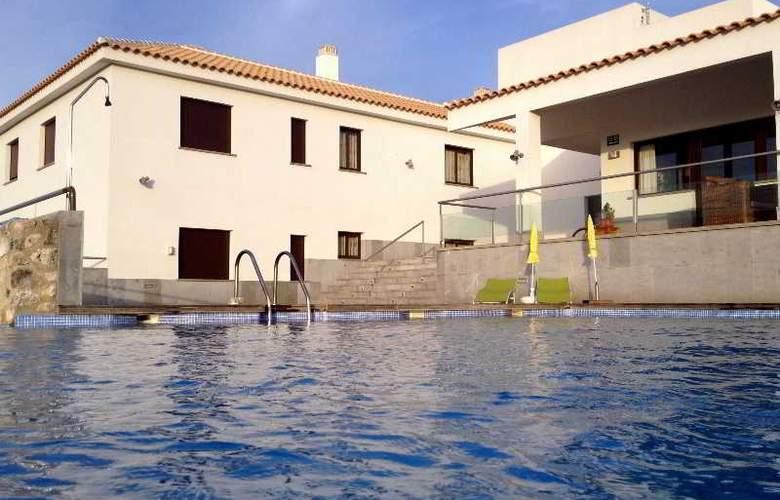 Los Castillarejos - Pool - 16