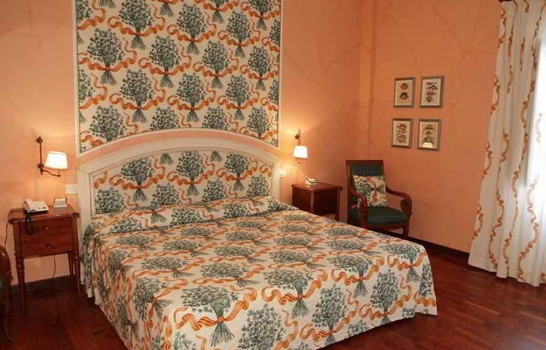 Allegroitalia Etna Pedara - Room - 5