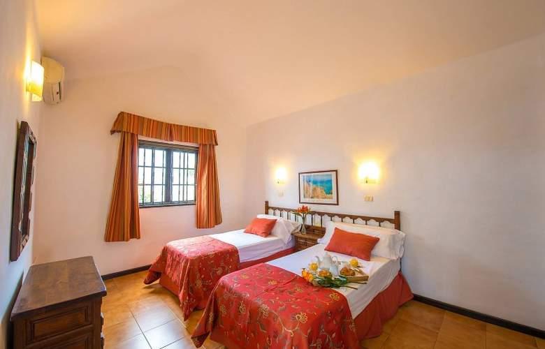 Ona Las Casitas - Room - 2