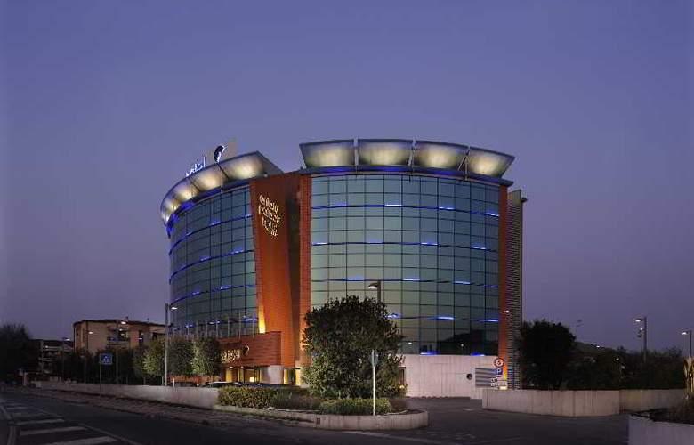 Antony Palace - Hotel - 2