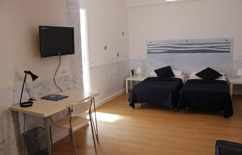 Horizonte - Room - 10