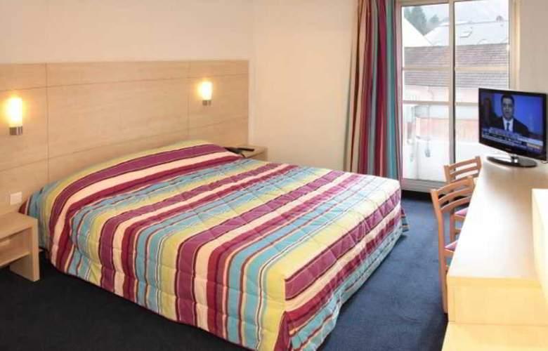 Alba Hotel - Room - 16