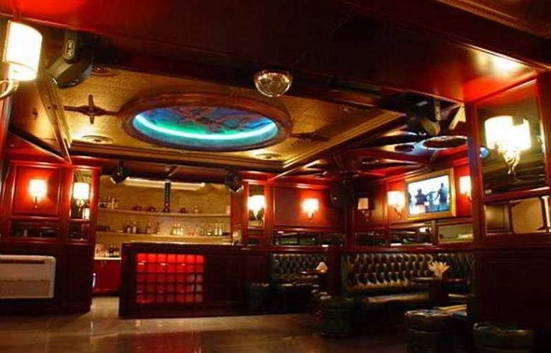 Arcadia Plaza - Bar - 5