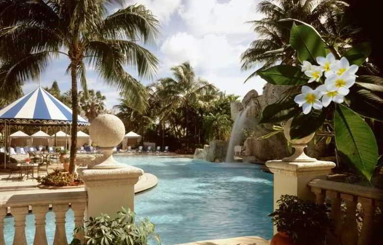 Trump National Doral Miami - Pool - 4