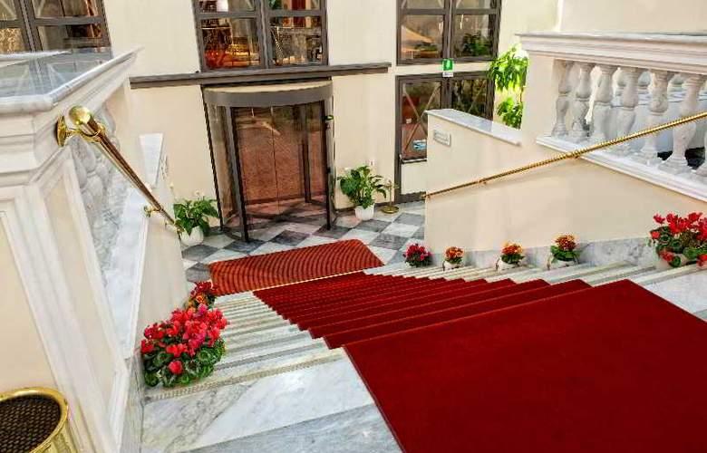 Hotel San Giorgio - General - 15