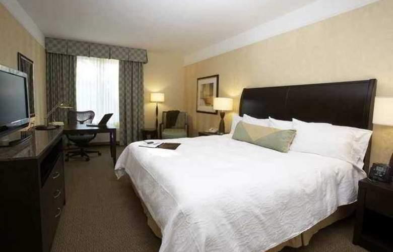 Hilton Garden Inn South Padre Island - Hotel - 0