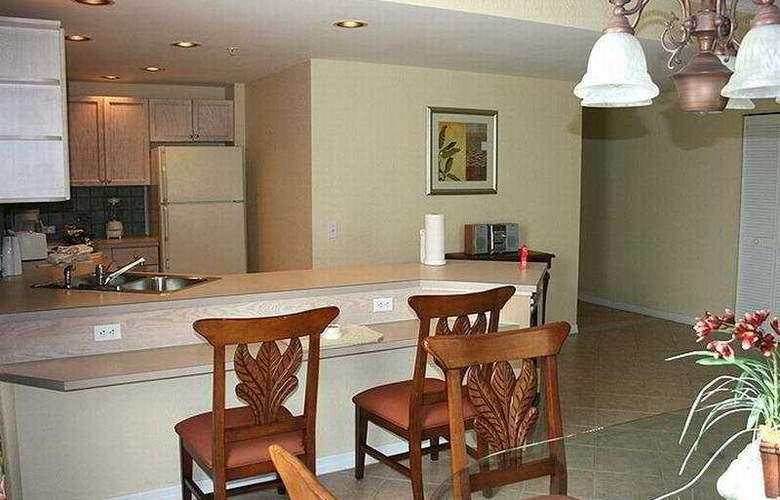 Wyndham Palm Aire Resort & Spa - Room - 6