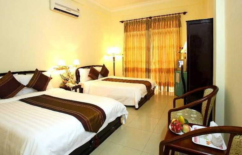 Truong Giang - Room - 5