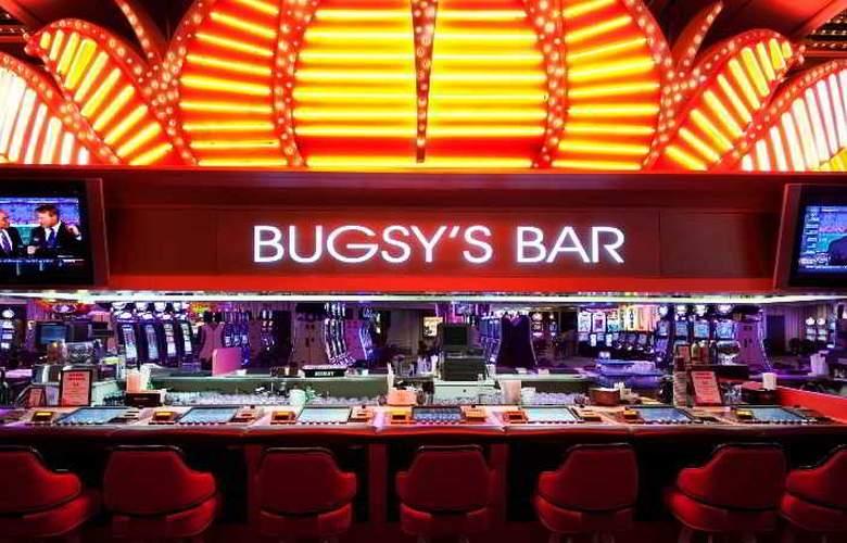 Flamingo Las Vegas - Bar - 18