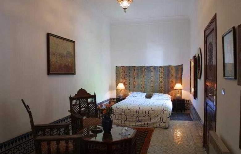 Dar el Assafir - Room - 3