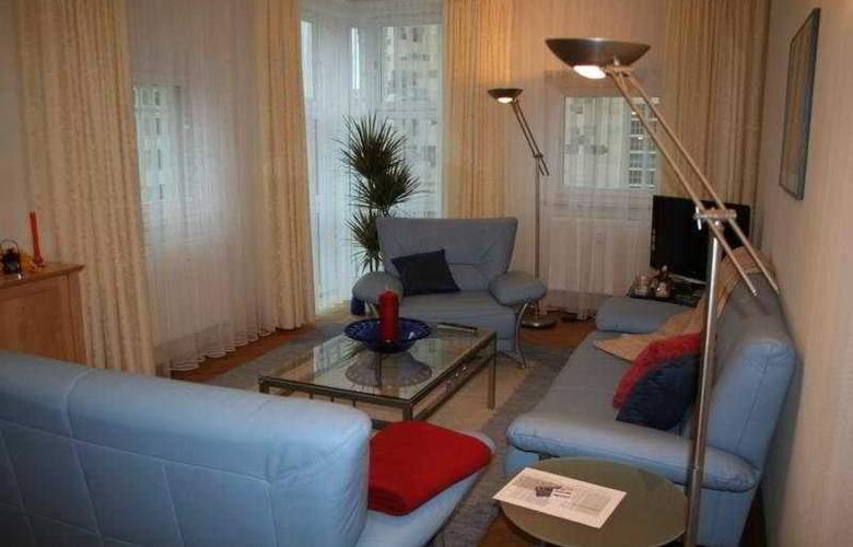 Münzgasse Aparthotel - Hotel - 0