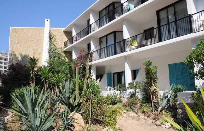 Osiris Ibiza - Hotel - 6