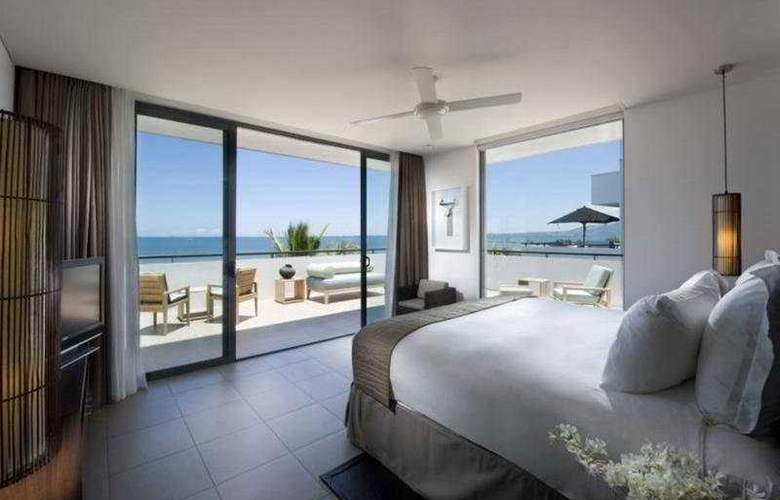 Fiji Beach Resort and Spa by Hilton - Room - 2