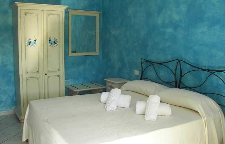 La Ciaccia - Room - 1