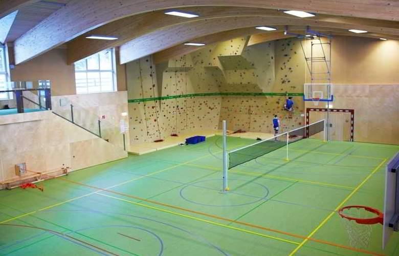 Robinson Club Amade - Sport - 4