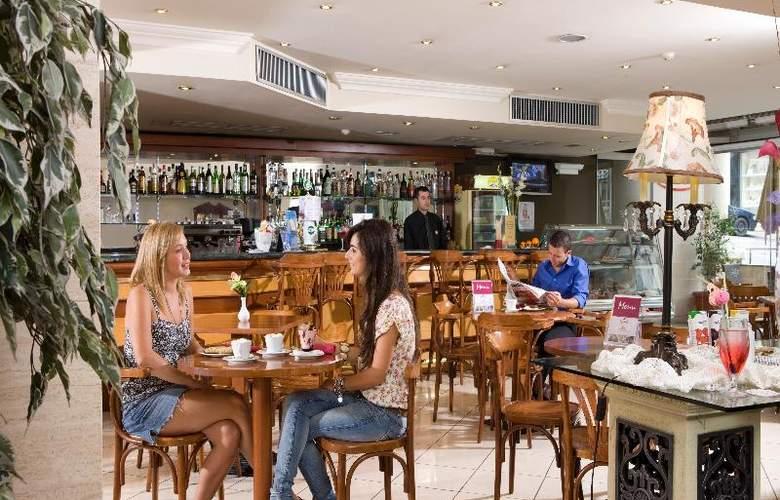 Solana Hotel & Spa - Bar - 26