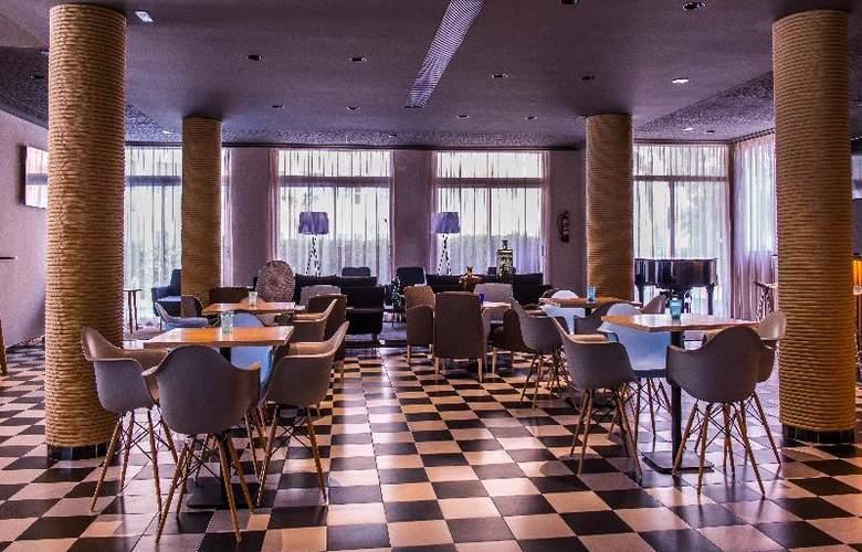 Acqua - Restaurant - 5