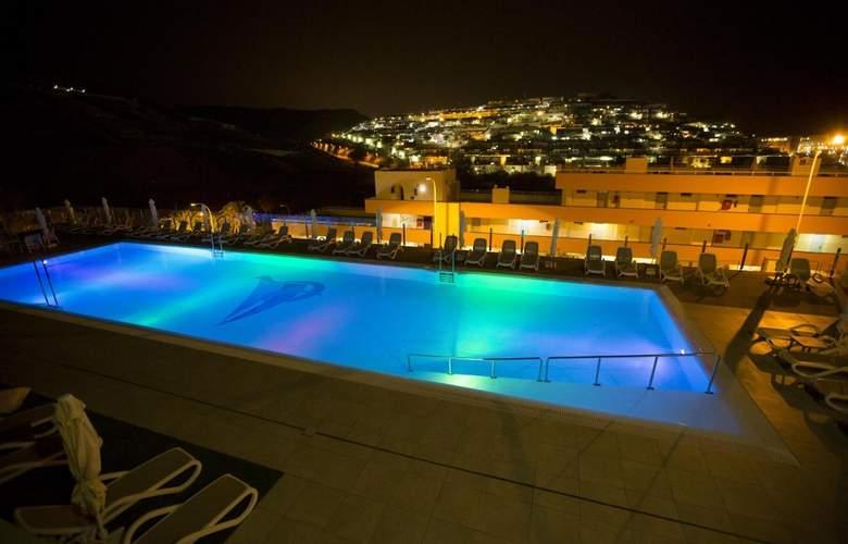 Marina Elite All Inclusive Resort - Hotel - 0