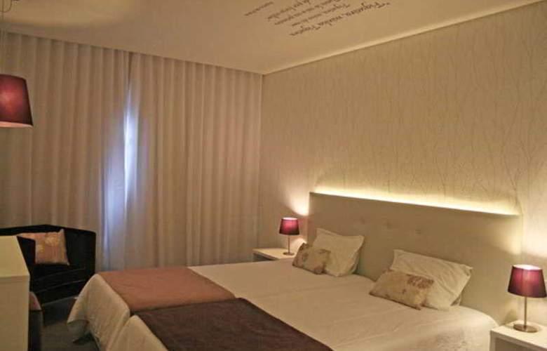 Costa de Prata I - Room - 3