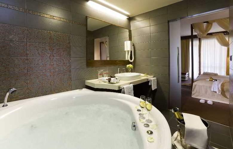 Sol Garden Istra Hotel & Village - Room - 26