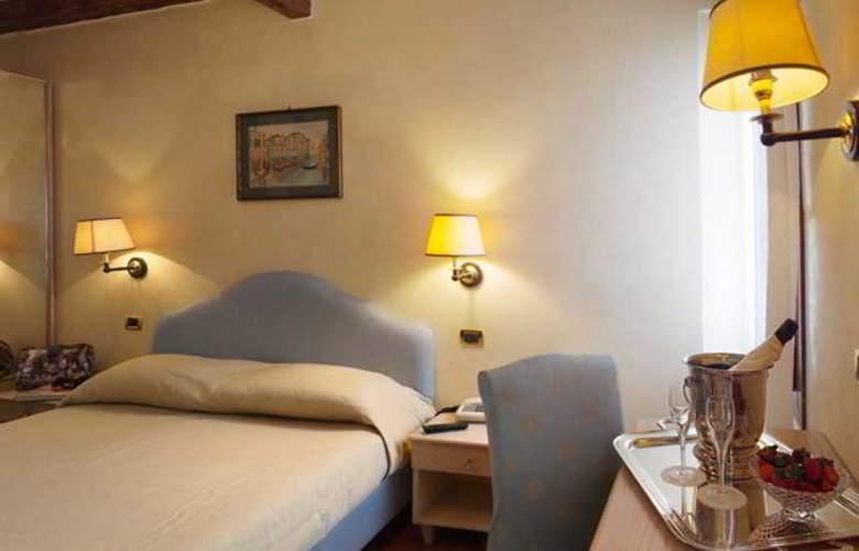 Residenza Favaro - Room - 2