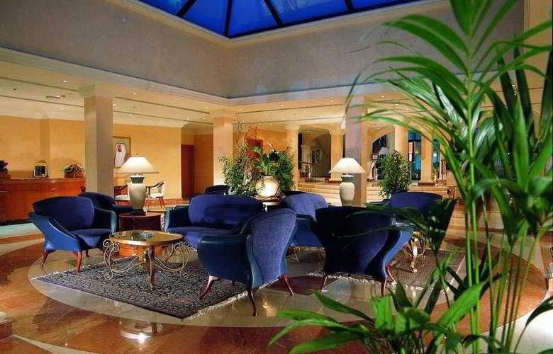 Hilton Fujairah Resort - General - 2