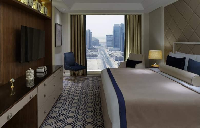 Taj Dubai - Room - 17
