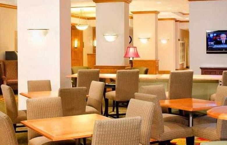 Residence Inn Chicago Downtown - Hotel - 16
