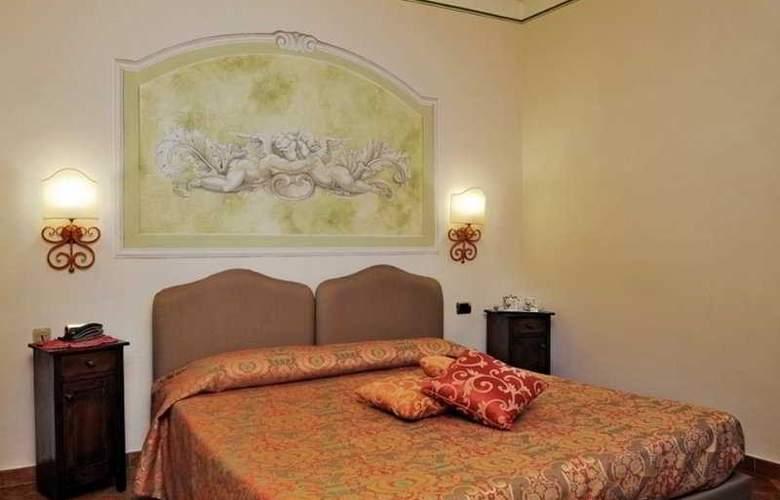 Borgo Grondaie - Room - 6