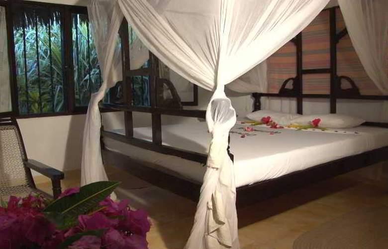 Dorado Cottage - Room - 18